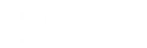 Shiver Williams Realty